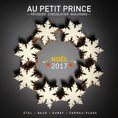 Catalogue Noël 2017/18